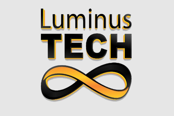 Luminus Tech
